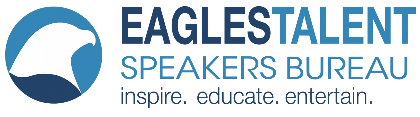 Motivational and Inspirational Keynote Speakers | Eagles Talent