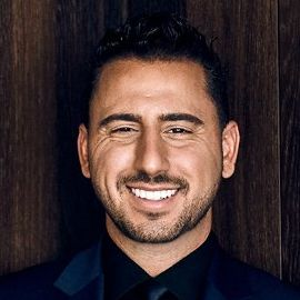 Josh Altman - Celebrity, TV Personality, Keynote Speaker