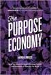 The Purpose Economy - Aaron Hurst