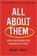 All about Them - Bruce Turkel