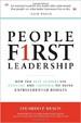 People First Leadership - Eduardo Braun