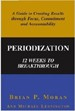 Periodization - Brian Moran