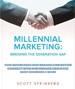 Millennial Marketing - Scott Steinberg