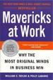 Mavericks at Work - Polly LaBarre