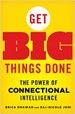 Get Big Things Done - Erica Dhawan