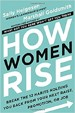 How Women Rise - Marshall Goldsmith