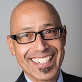 Multicultural Expert Carlos Conejo