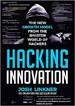 Hacking Innovation - Josh Linkner