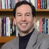 Ronald Heifetz, MD