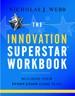 The Innovation Superstar Workbook
