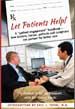Let Patients Help!  - Dave deBronkart