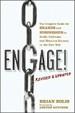 Engage! - Brian Solis