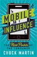 Mobile Influence - Chuck Martin