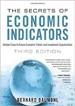 The Secrets of Economic Indicators - Bernard Baumohl