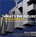 What's the Future of Business - Brian Solis