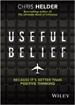 Useful Belief - Chris Helder