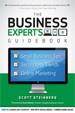 Business Expert's Guidebook - Scott Steinberg