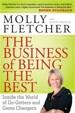 Molly Fletcher
