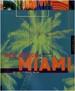 Miami - Bruce Turkel