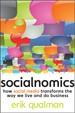 Socialnomics: Eric Qualman