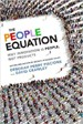The People Equation - Deborah Perry Piscione