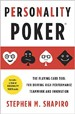 Personality Poker - Stephen Shapiro