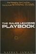 The Sales Leaders Playbook - Nathan Jamail