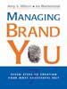Managing Brand You - Ira Blumenthal