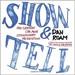 Show and Tell - Dan Roam