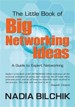 The Little Book of Big Networking Ideas - Nadia Bilchik