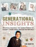 Generational Insights - Cam Marston