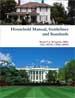 Household Manual