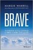 Brave - Margie Warrell