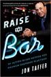 Raise the Bar - Jon Taffer