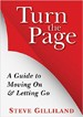 Turn the Page - Steve Gilliland