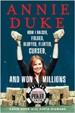 Annie Duke - Annie Duke