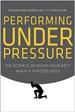 Performing Under Pressure - JP Pawliw-Fry