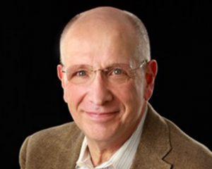 Dr. Bob Baker
