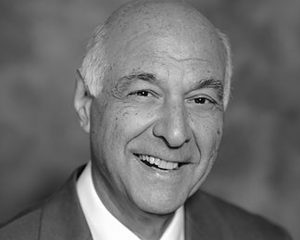 Bart Basi, PhD