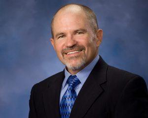 Stephen Birchak