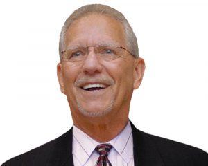 Bruce Boguski