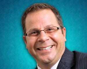 Brian Blasko