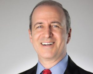 Bruce Weinstein, PhD