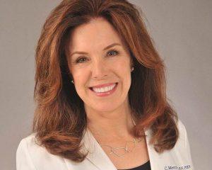 Connie Merritt, RN