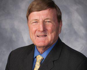 Dick Hoyt