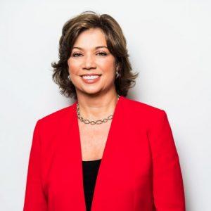 Deborah Rosado-Shaw