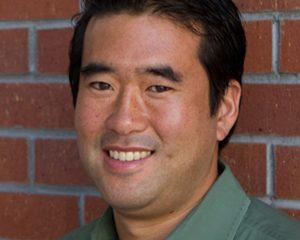 Jeffrey Ma Sales Speaker