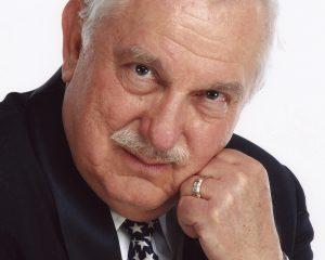 Joseph Mancusi, PhD