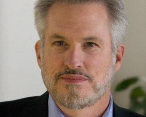 Keith McFarland