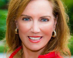 Pamela Peeke, MD